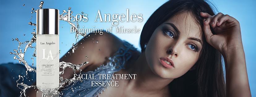-ขายส่งนํ้าตบ-เฟเชียล-ทรีทเมนท์-เอ็สเซ็นส์-Facial-Treatment-Essence-ลา-ลอสแอนเจลิส-LA-Los-Angeles