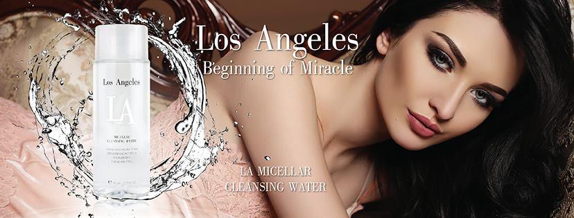 เช็ดเครื่องสําอางขายส่ง-ไมเซลล่าร์-คลีนซิ่งวอเตอร์-Micellar-Cleansing-Water-LA-Los-Angeles-ลา-ลอสแอนเจลิส